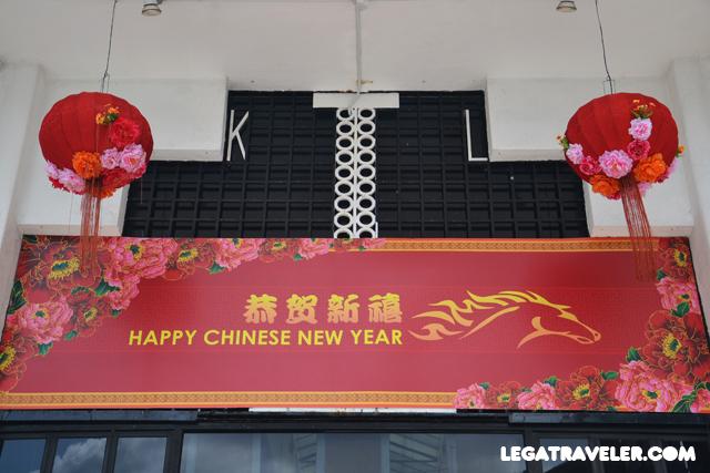 Año_nuevo_chino_2014_caballo_14