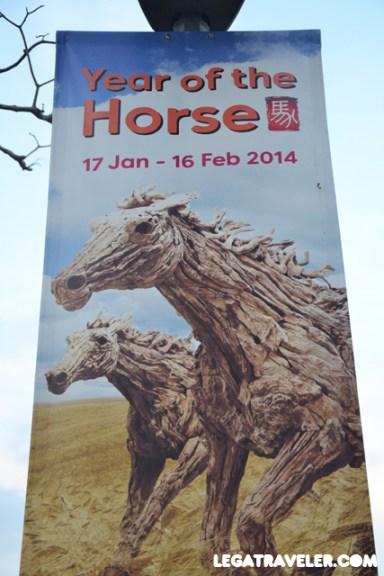 Año_nuevo_chino_2014_caballo_20b