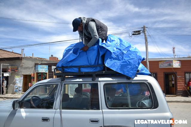 Bolivia_Tour_Salar_de_Uyuni_01