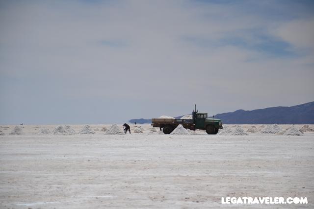 Bolivia_Tour_Salar_de_Uyuni_18