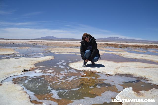 Bolivia_Tour_Salar_de_Uyuni_23