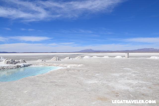 Bolivia_Tour_Salar_de_Uyuni_28