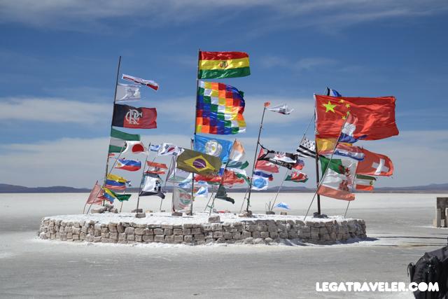 Bolivia_Tour_Salar_de_Uyuni_31