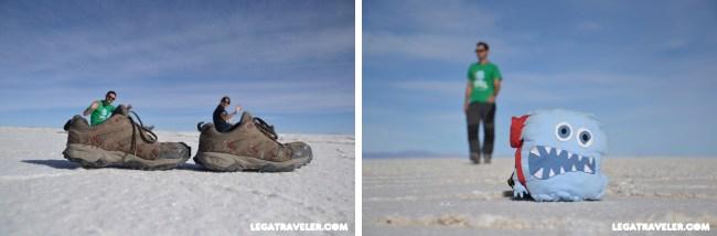 Bolivia_Tour_Salar_de_Uyuni_36b