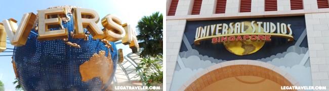 Universal_Studios_Singapur_01b