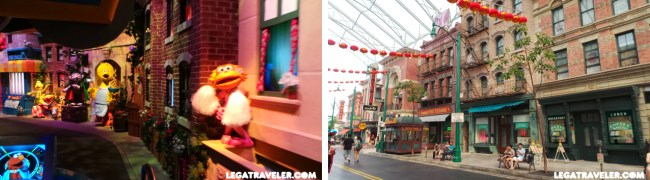 Universal_Studios_Singapur_39b