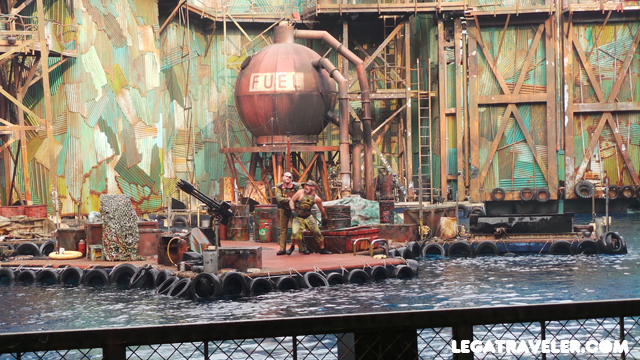 Universal_Studios_Singapur_46