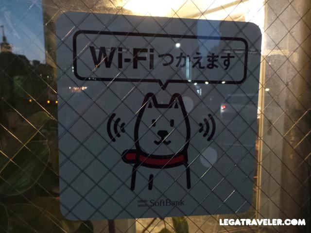 Carteles_japoneses05