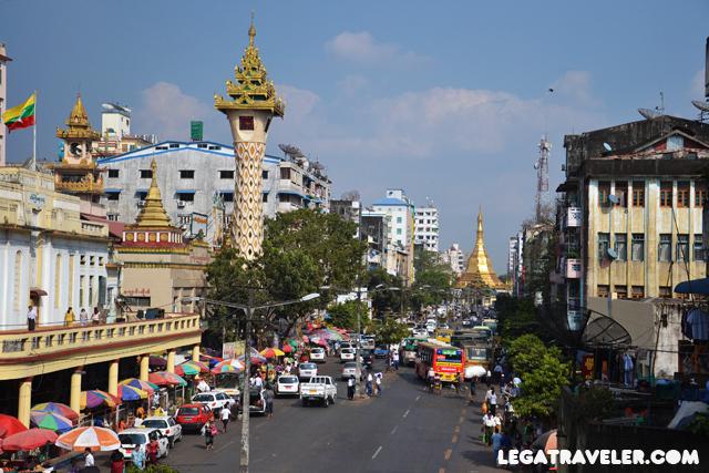 Hoteles_Myanmar_alojamiento