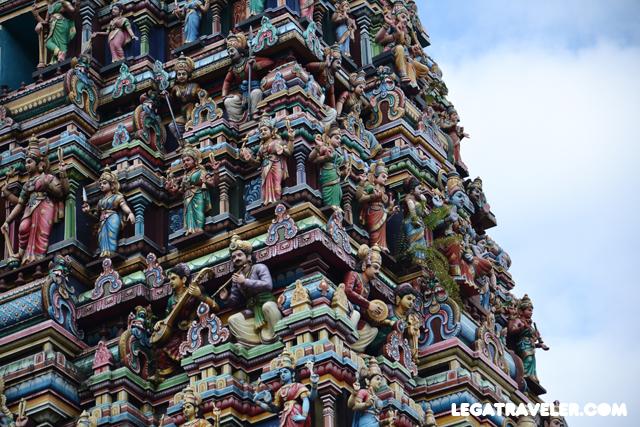 Que_ver_en_Kuala_Lumpur_05