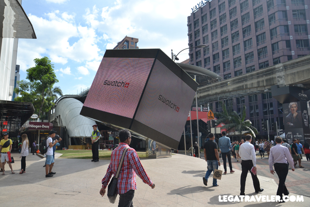Que_ver_en_Kuala_Lumpur_07