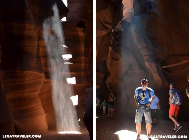 Antelope_Canyon_visita_12c