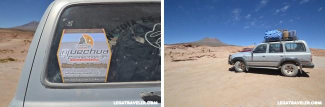 Bolivia_Tour_Salar_de_Uyuni_128_Quechua_Connection
