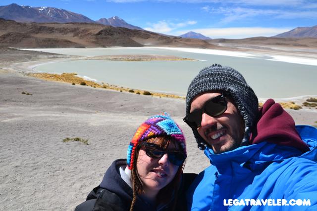 Bolivia_Tour_Salar_de_Uyuni_165