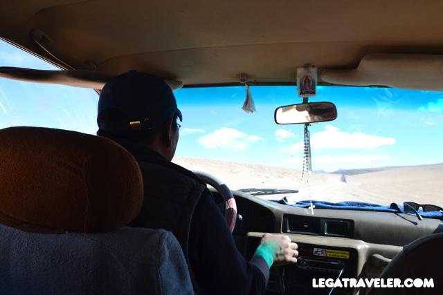 Bolivia_Tour_Salar_de_Uyuni_166