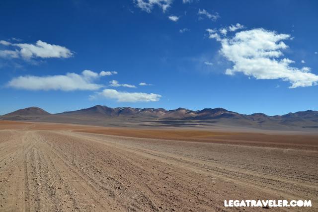 Bolivia_Tour_Salar_de_Uyuni_170