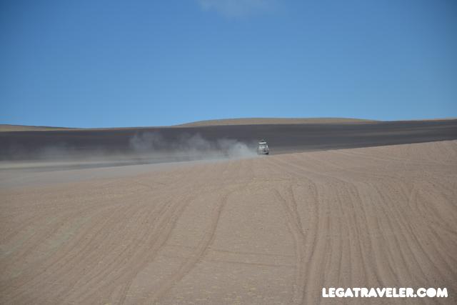 Bolivia_Tour_Salar_de_Uyuni_171
