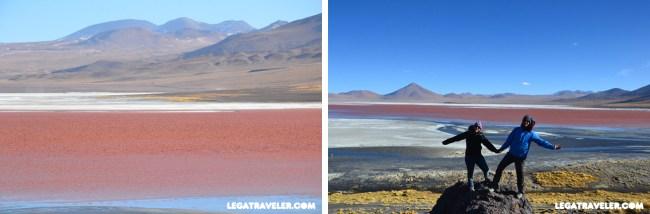 Bolivia_Tour_Salar_de_Uyuni_195_laguna_colorada