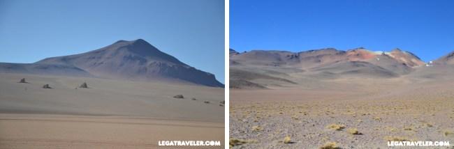 Bolivia_Tour_Salar_de_Uyuni_221