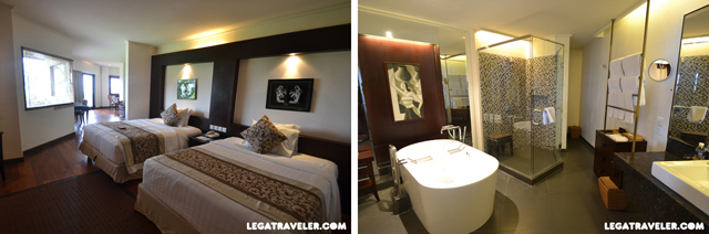 Grand-Mirage-Resort-Bali-Suite-vista-mar