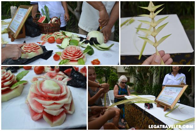 Grand-Mirage-Resort-Bali-actividades