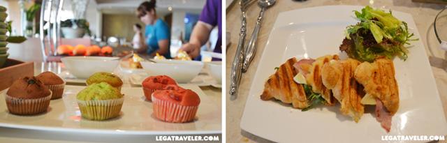 Samabe-Bali-Suites-&-Villas-Ocean-Front-Samabe-Suite-breakfast