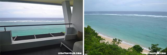 Samabe-Bali-Suites-&-Villas-ocean-view