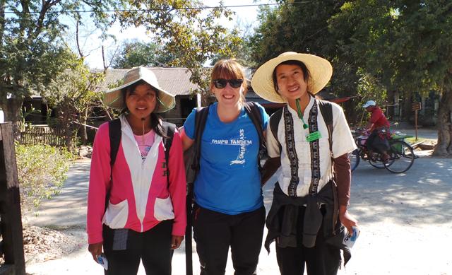 guias-trekking-myanmar