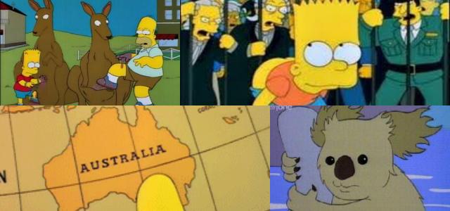 simpsons-australia