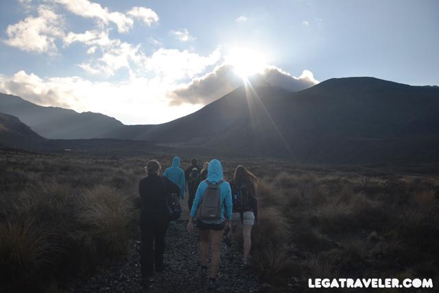 Tongariro-Alpine-Crossing-03
