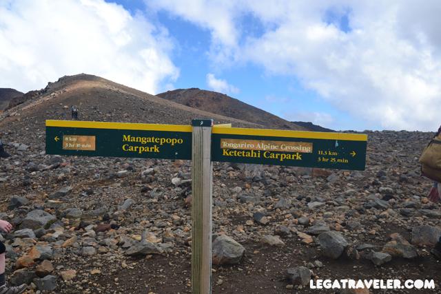 Tongariro-Alpine-Crossing-13
