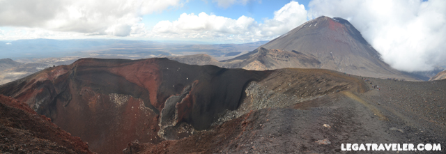Tongariro-Alpine-Crossing-15