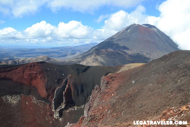 Tongariro-Alpine-Crossing-17