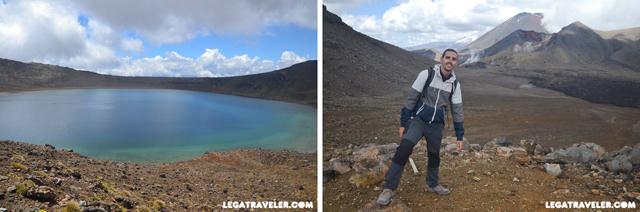 Tongariro-Alpine-Crossing-32b