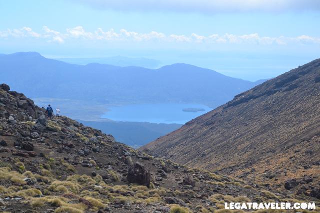 Tongariro-Alpine-Crossing-33