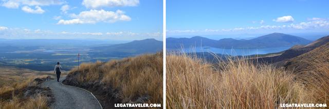 Tongariro-Alpine-Crossing-45