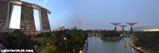gardens-by-the-bay-panorama-marina-sands-singapur