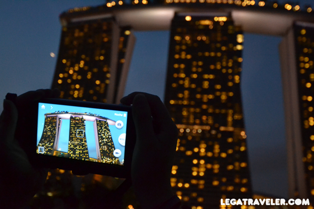 marina-sands-bay-hotel-singapur-by-night