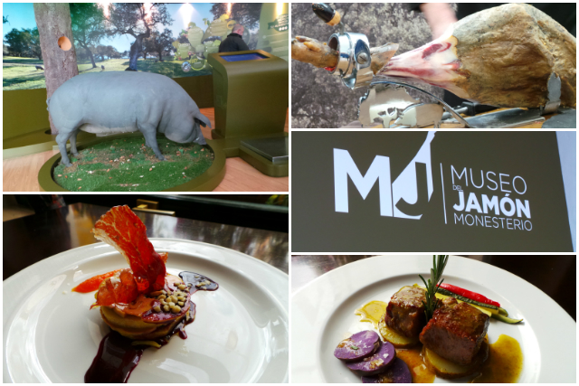 monesterio-museo-jamon-restaurante-rinconcillo