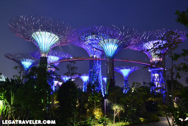 super-tree-grove-singapur