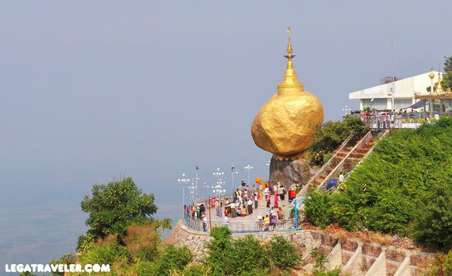 Golden-Rock-Myanmar-Birmania