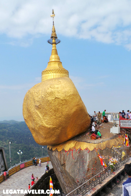 Golden-Rock-Myanmar-roca-dorada