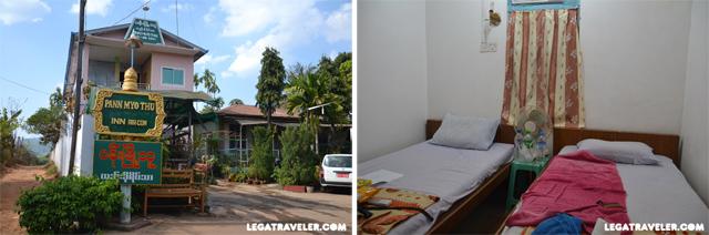 Hotel-Kyaiktiyo-Myanmar-pann-myo-tu