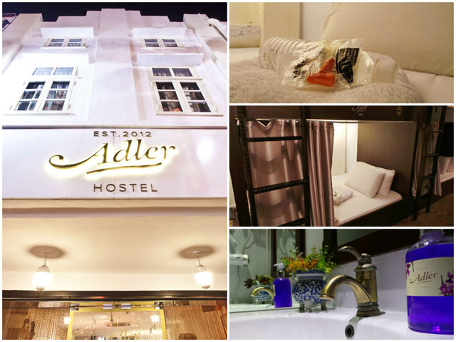 adler-hostel-singapur-albergue-lujo