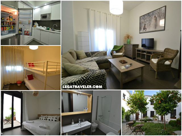 apartamentos-turisticos-cordoba-patio-viana