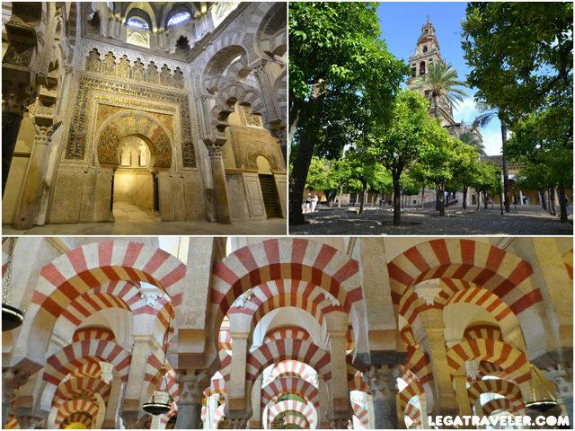 mezquita-cordoba