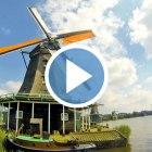 video-que-ver-en-amsterdam