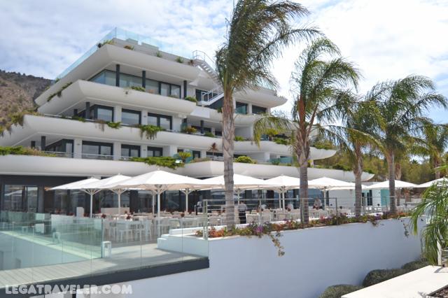 hotel sha wellnes clinic albir