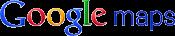 logo-google-maps
