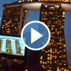 video-malasia-y-singapur-año-nuevo-chino